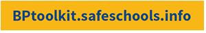 button for bptoolkit.safeschools.info