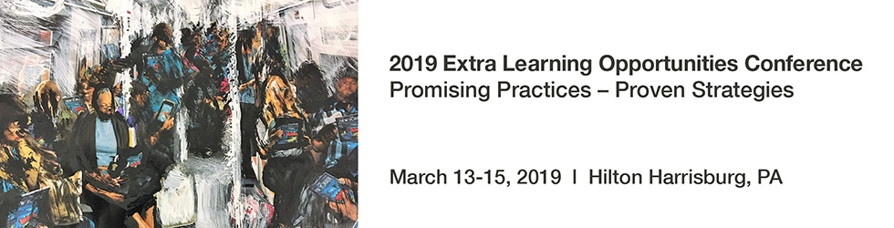 new yorker cover painting student art 2019 extra learning opportunities conference